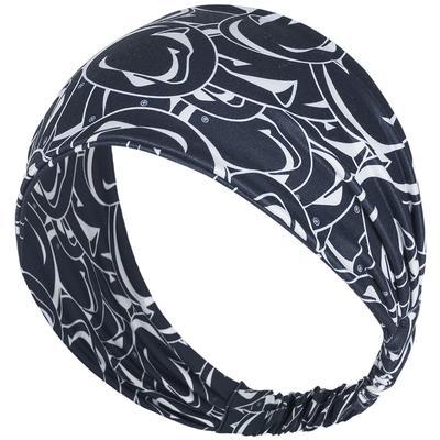 ZooZatz - Penn State Stacked Logo Headband