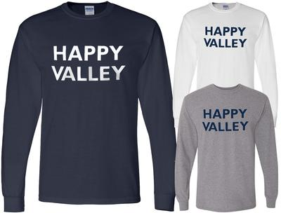 The Family Clothesline - Penn State Happy Valley Long Sleeve