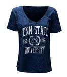 Penn State Women's Jena Methodical T-shirt