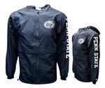 Penn State Champion Light Weight Jacket