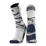 Penn State Camo Socks