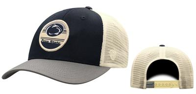 Top of The World - Penn State Up and Early Hat