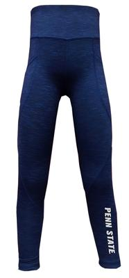 ZooZatz - Penn State Youth Intention Leggings