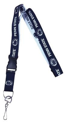 Pro Specialties Group  - Penn State Two-Tone Lanyard