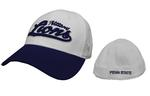 Penn State Youth Infield Hat NAVY