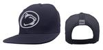 Penn State Youth Flight Hat