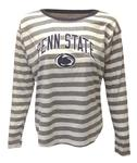 Penn State Women's Nadine Therese Jr. Long Sleeve
