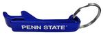 Penn State Beverage Wrench BLUE