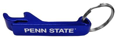 Neil Enterprises - Penn State Beverage Wrench