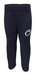 Penn State Infant Fleece Sweatpants NAVY