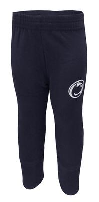 Wes & Willy Collegiate - Penn State Infant Fleece Sweatpants
