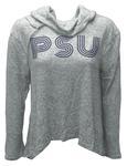 Penn State Women's Stadium Sweater