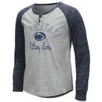 Penn State Youth Rita Long Sleeve