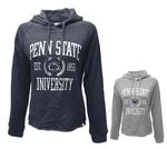 Penn State Women's Rosie Methodical Hood