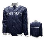 Penn State Starter O- Line Jacket