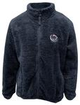 Penn State Infant Harvey Sherpa Jacket