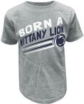 Penn State Toddler Toni T-shirt