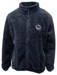 Penn State Youth Harvey Sherpa Jacket