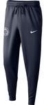 Penn State Nike Men's Spotlight Sweatpants NAVY