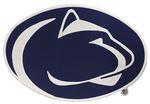 Penn State 8