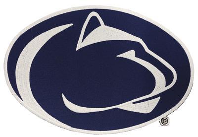 Neil Enterprises - Penn State 8