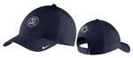 Penn State Nike Rivarly L91 Hat NAVY
