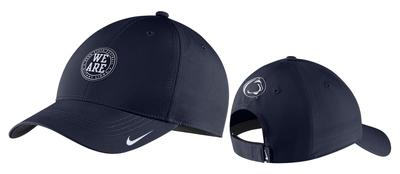 NIKE - Penn State Nike Rivarly L91 Hat