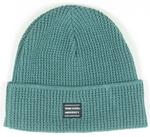 Penn State Waffle Knit Hat SEAFO