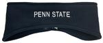 Penn State Fleece Headband
