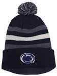Penn State Youth Halftime Knit Hat