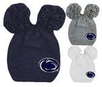 Penn State Women's Leia Knit Hat