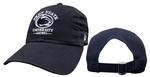 Penn State New Era Adult Alumni Hat