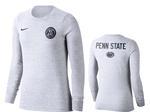 Penn State Nike Women's Rivalry Long Sleeve