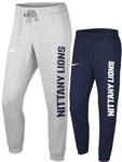 Penn State Club Fleece Jogger Sweatpants