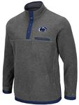 Penn State Carter Jacket