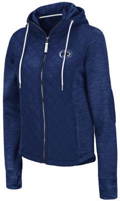 Colosseum - Penn State Women's Kitty Jacket