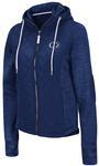 Penn State Women's Kitty Jacket