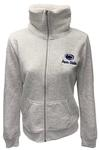 Penn State Women's Loveland Full Zip Jacket