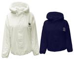 Penn State Under Armour Women's Supa Puffa Jacket