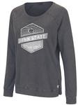 Penn State Women's Hel-loh Long Sleeve