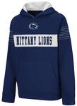 Penn State Youth Waldorf Hood NAVY