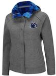 Penn State Women's Lucille Jacket