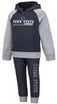 Penn State Infant Fleece Set