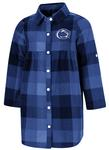 Penn State Toddler Girl's Scooter Dress