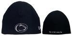 Penn State Infant Mini Fan Knit Hat