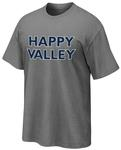 Penn State Youth Happy Valley T-Shirt GHTHR