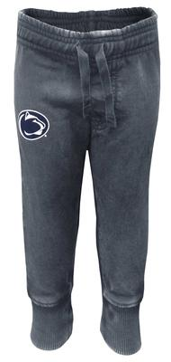 Wes & Willy Collegiate - Penn State Toddler Organic Cotton Joggers