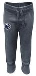 Penn State Toddler Organic Cotton Joggers
