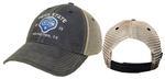 Penn State 2019 Goodyear Cotton Bowl Trucker Hat