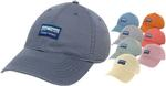 Penn State Happy Valley Relaxed Hat
